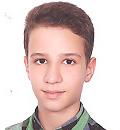 علی رفیع زاده