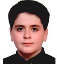 محمدحسین اعتمادی