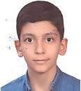 محمد ابراهیمی