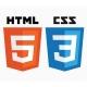 آموزش رایگان طراحی سایت با HTML - CSS